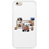 Do it for Putin Phone Case