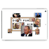 Do it for Putin Tablet