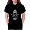 Do These Tires - Funny 4WD 4x4 Off Road Jeep Parody Womens Polo