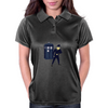 Doctor Jack Womens Polo