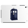 Doctor Who Tablet (horizontal)