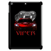 Dodge Red Viper ( Snake ) Tablet