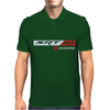 DODGE SRT 10 Mens Polo