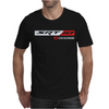 DODGE SRT 10 Mens T-Shirt