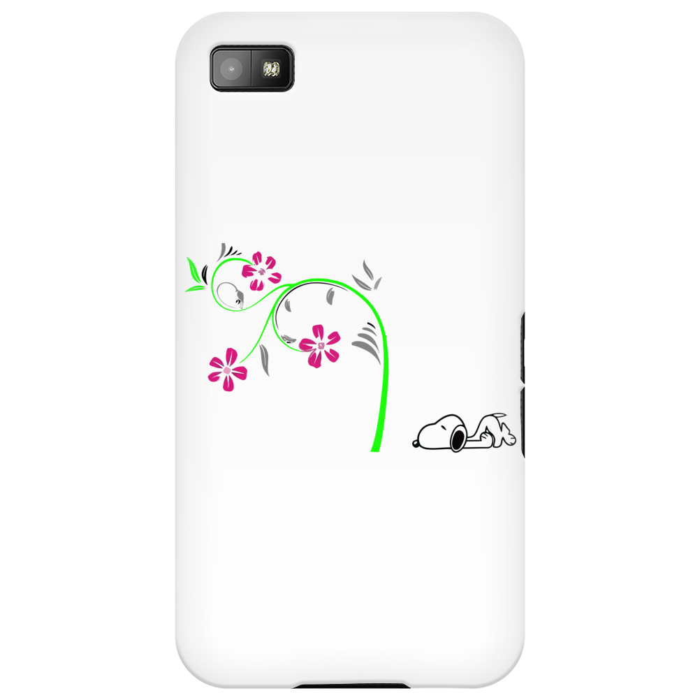 dog lovers Phone Case