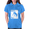 Dog Lover's Womens Polo