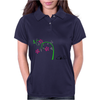 dog lovers Womens Polo