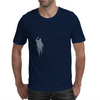 Dog Mens T-Shirt