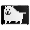 Dog Tablet