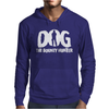 Dog The Bounty Hunter Mens Hoodie