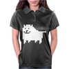 Dog Womens Polo