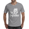 dogfather Mens T-Shirt