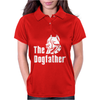dogfather Womens Polo