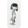 Doggy Phone Case