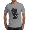 Dolores O'Riordan Mens T-Shirt