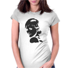 Dolores O'Riordan Womens Fitted T-Shirt