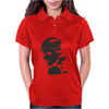 Dolores O'Riordan Womens Polo
