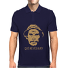 Don Ramon El Chavo Del Ocho Mens Polo