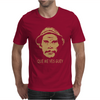Don Ramon El Chavo Del Ocho Mens T-Shirt