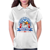 Donald Trump for president 2016 Eagle Head 3 Womens Polo