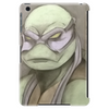 Donatello Tablet (vertical)