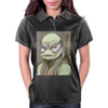 Donatello Womens Polo