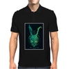 Donnie Darko Mens Polo