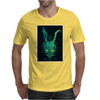 Donnie Darko Mens T-Shirt