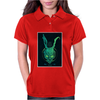 Donnie Darko Womens Polo