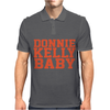 DONNIE KELLY BABY Mens Polo