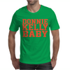 DONNIE KELLY BABY Mens T-Shirt