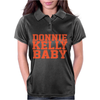 DONNIE KELLY BABY Womens Polo