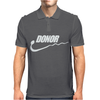 Donor Mens Polo