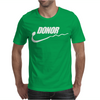 Donor Mens T-Shirt