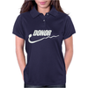 Donor Womens Polo