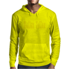 Donovan Mellow Yellow The Sixties Hippies Mens Hoodie