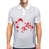 dont fear the reaper Mens Polo