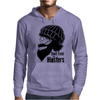 Dont Feed The Hipsters Mens Hoodie