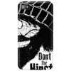 Dont Feed The Hipsters Phone Case