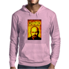 Don't Fuck with heisenberg Mens Hoodie