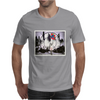 Don't Get Carried Away Mens T-Shirt