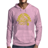 Dont Tread on Me Mens Hoodie