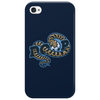 Doop Phone Case