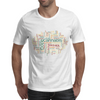 dope cloud Mens T-Shirt