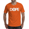 DOPE DIAMOND Mens T-Shirt
