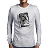 Dope Mens Long Sleeve T-Shirt
