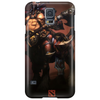 Dota2  Game poster Phone Case