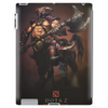 Dota2  Game poster Tablet