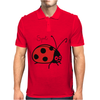 DOTTY Mens Polo