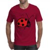 DOTTY Mens T-Shirt